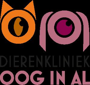 Dierenkliniek-Oog in al-logo-thumbnail